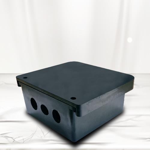 Track Lead Junction Box (TLJB)